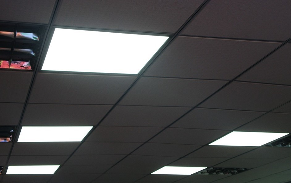 Ul Certified Led Panel Lights Factory Haichang Optotech