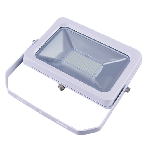 LED Floodlight Slim