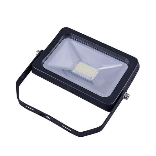 led-floodlight-30w-slimnew06-min