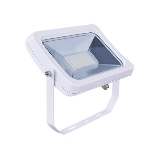 led-floodlight-slimnew14-min