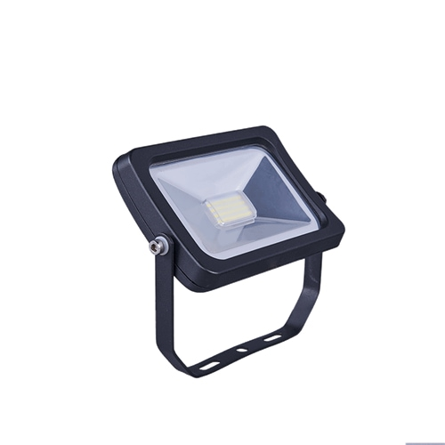 led-floodlight-slimnew