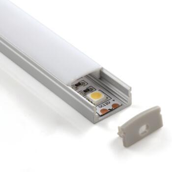 led-strip-profile-ALP002-R