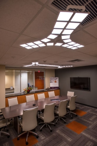 doe-publishes-gateway-report-on-oled-office-lighting-min