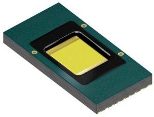 osram-delivers-prototype-of-1024-pixel-led-headlamp-hybrid-assembly-min