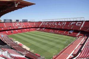 spanish-soccer-team-turns-to-led-lighting-for-better-broadcast-quality-min
