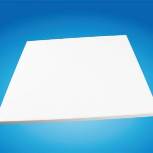 Frameless LED Panel Light