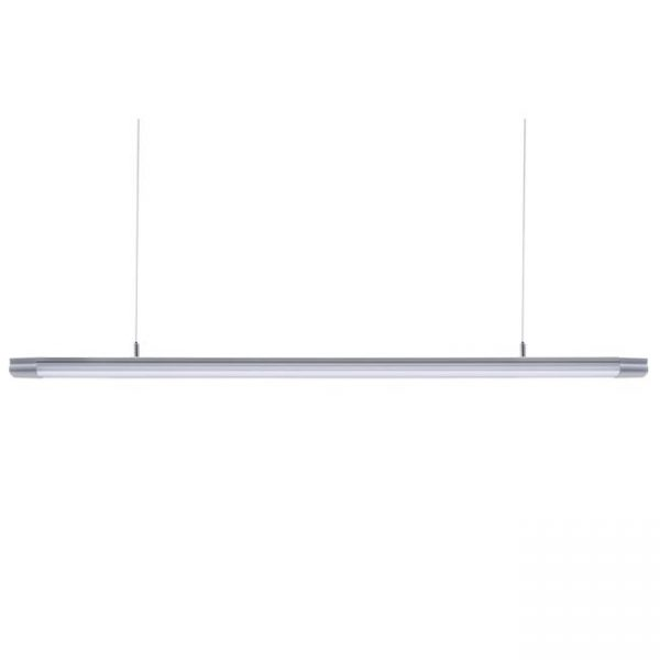 led batten luminaire linear light geniii 1