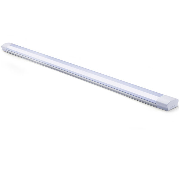 led batten luminaire linear light geniii1-1