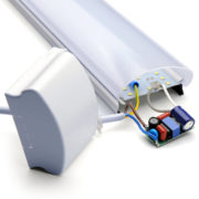 led-batten-luminaire-linear-light-geniii5-min