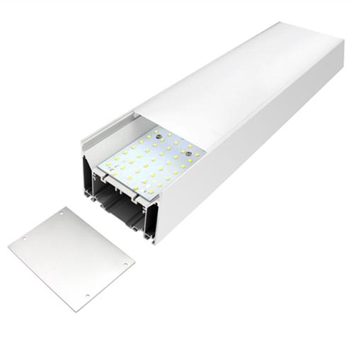 led-linear-light-ll-dx-10075-1