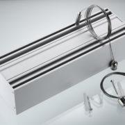 led-linear-light-ll-dx-10075-3