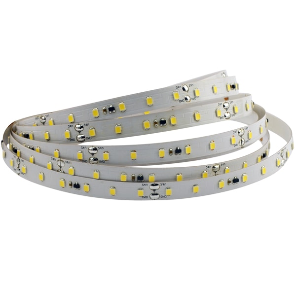 Constant-current-Flexible-led strips-p1