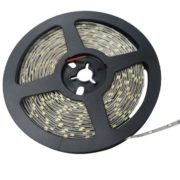 Constant-current-Flexible-led strips-p2