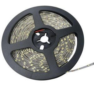 Constant Current Flexible LED Strips p2
